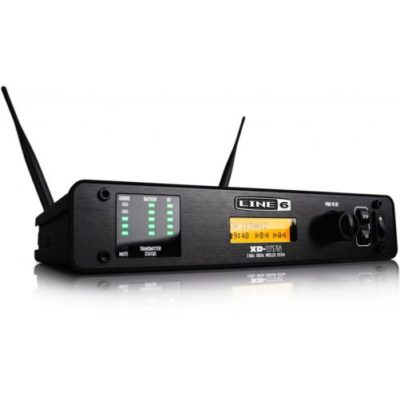 Componente pt. Sisteme Wireless