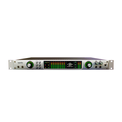 Interfete Audio Firewire